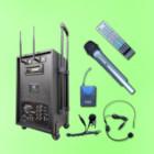 Portable C