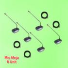 Mic Meja Kabel M12