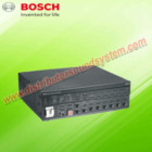 Controller LBB-1990/00